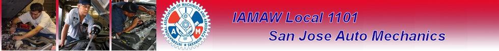 iamlocal1101